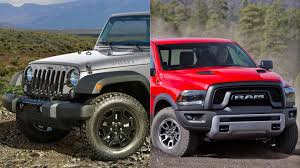 jeep wrangler pickup spotted testing jeep pickup will the jeep wrangler pickup look like this motor