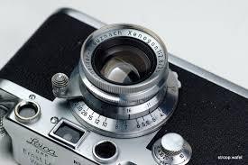 Schneider Optik Bad Kreuznach Other Vintage Folding Tlr And Slr Cameras
