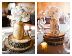 wedding centerpieces winter wedding centerpieces guide 9 unique ideas tips venuelust
