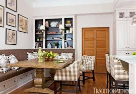 Neutral Colors For Kitchen - simple decorative patterns and neutral colors blended into cozy