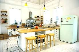deco retro cuisine cuisine retro idee deco vintage beautiful home design ideas homenews