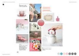 home interior design book pdf home interior design book pdf 7 bhk flat dwg layout plan