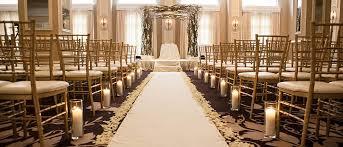 wedding venues in atlanta the georgian terrace hotel atlanta wedding atlanta wedding