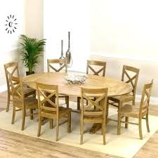 60 dining room table oval dining table for 6 oval dining table and chairs oval dining