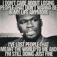 50 Cent Birthday Meme - 39 best curtis jackson images on pinterest jackson rapper and