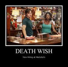 Funny Bartender Memes - funny true blood pictures 6
