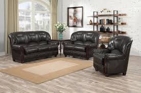 classical leather sofa sets archives furtado furniture