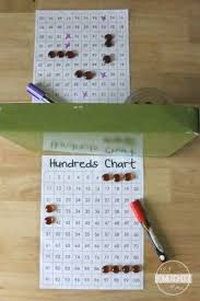 printable hundreds chart free kids will have fun practicing counting to 100 with this fun free