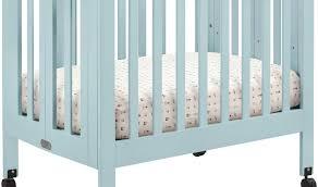 Davinci Annabelle Mini Crib White by Favored Dream On Me Convertible Mini Crib Tags Convertible Mini