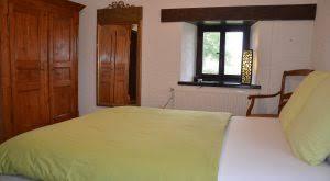 chambre d hote jura suisse bnb wonderlandscape bed breakfast maison d hôtes saignelégier