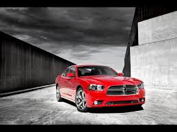 aftermarket dodge charger parts 2008 dodge charger aftermarket parts car autos gallery