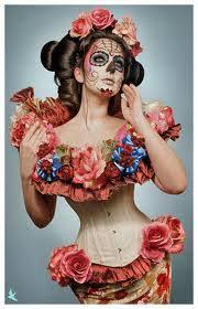 Dia De Los Muertos Costumes Unlocking The Meaning Of Dia De Los Muertos Sevenponds