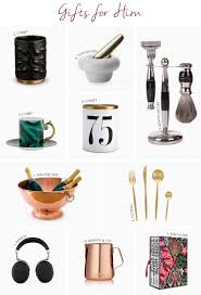 interior design gifts the expert christmas gift guide 2015 the luxpad the latest