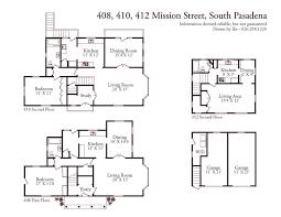 408 mission street south pasadena ca 91030 sotheby u0027s
