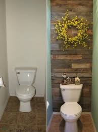 Jack And Jill Style Bedroom Tiny Bathroom Solutions