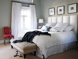 tips to decorate your bedroom how classy loversiq