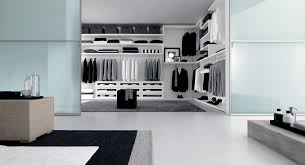 Home Design Outlet Center Miami by Anima Domus U2013 Modern Furniture U2013 The Concept Of Home