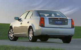 2007 cadillac cts 3 6 mt then and now cadillac cts and ats vs bmw 3 series