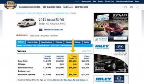 Estimate Your Car Value by Title Loan Estimator Title Personal Loans Check N Title