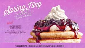 are denny s ihop open on easter sunday this year