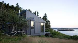 eco friendly houses information eco friendly homes and cabins small and sustainable