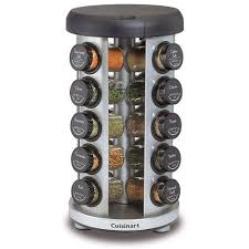 Best Spice Rack With Spices 38 Best Spice Rack With Spices Included Images On Pinterest