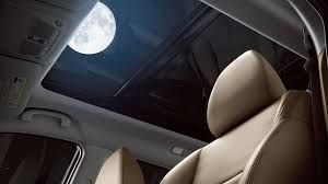 nissan altima sunroof 3 benefits of having a sunroof on your new nissan rogue zimbrick