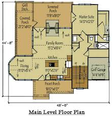 small floor plans cottages cottage floor plans cottage style floor plan small cottage floor