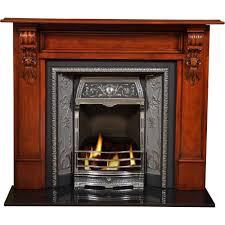 fireplace surrounds sydney fireplace surround timber mantelpiece