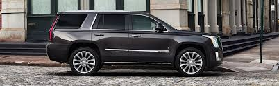 pictures of cadillac escalade cadillac 2017 escalade exterior photos
