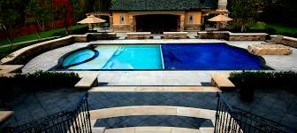 backyard with pool landscaping ideas mystical designs and tags