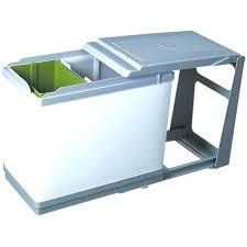 poubelle de cuisine tri selectif poubelle de cuisine tri selectif poubelle cuisine tri selectif