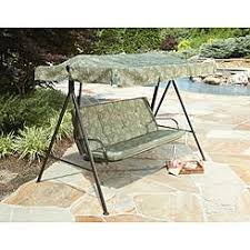 jaclyn smith patio furniture kmart