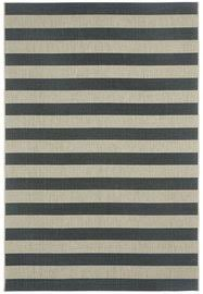 Capel Outdoor Rugs Outdoor Rugs Shop By Color Black Grey Page 1 Authenteak