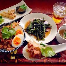 bouchon pour 騅ier de cuisine 60 besten 魯肉飯 lu rou fan bilder auf chinesisches