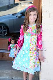 fall winter dress french european children u0027s boutique fine clothing