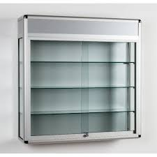 wall hung display cabinet impressive creative apartment fresh in