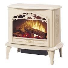 dimplex celeste cream electric stove walmart com