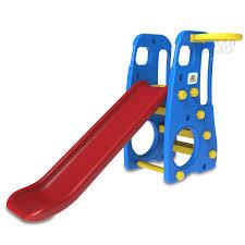 swing sets kids swing sets lifespan kids