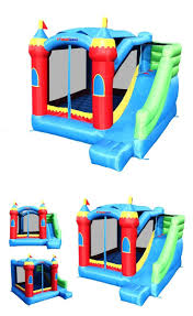 scooby doo inflatable halloween the 25 best inflatable bounce house ideas on pinterest bounce