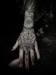 101 best body art images on pinterest black coloring and