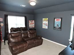 home theater room dimensions small media room ideas on a budget home movie theater cost seat
