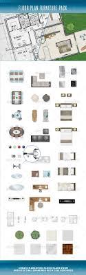create a floor plan for free best 25 create floor plan ideas on craftsman bedroom