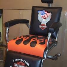 Upholstery Custom City Upholstery Custom Shop Furniture Reupholstery 2803
