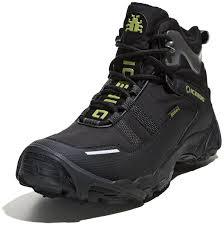 merrell moab ventilator womens merrell women u0027s chameleon shift mid waterproof hiking boot black
