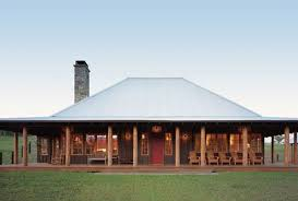 ranch house with wrap around porch neat roof elevation and simplicity of this ranch house the