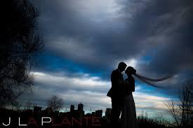 Denver Wedding Photographers Mile High Station Wedding J La Plante Photo Denver Wedding
