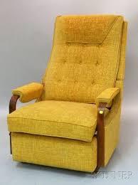 recliner chair lazy boy overd lazy boy recliner handle broke u2013 tdtrips