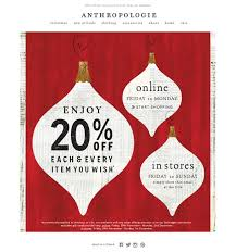 123 best black friday and cyber monday email sles images on