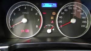 2006 Hyundai Elantra Check Engine Light F71 About Remodel Collection